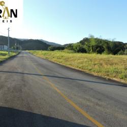 Terreno - Barra do Rio Cerro / Jaragua 99