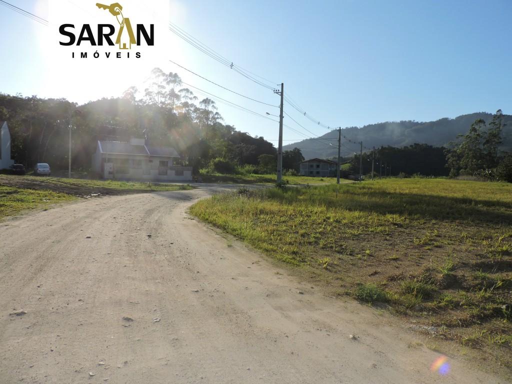 Terreno - Barra do Rio Cerro / Jaragua 84