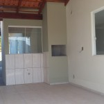Casa Geminada  - Jaragua 84