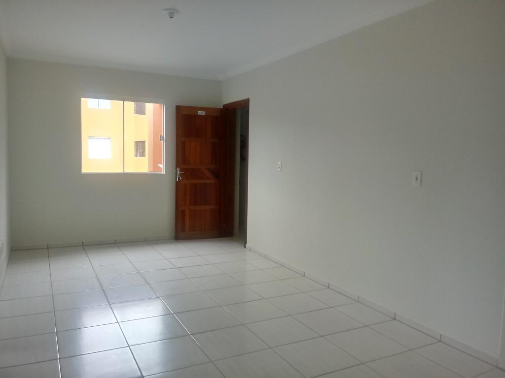 Apartamento no Rio da Luz em Jaraguá do Sul