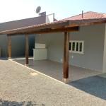 Casa a venda em Jaraguá do Sul
