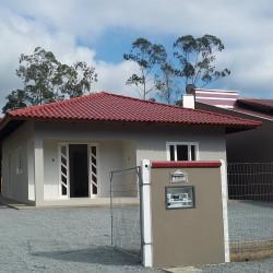 Casa em Jaragua do sul